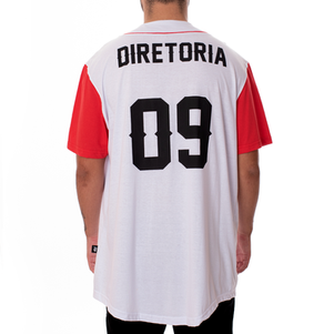 1-camiseta-basebol-costas.png
