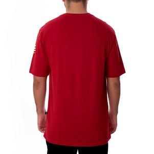 camiseta-casper-costas.png