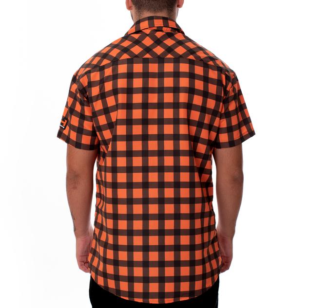 1-camisa-hummburg-costas.png