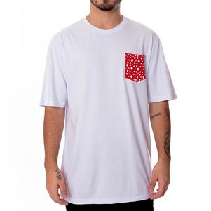 camiseta-mack-direito-frente-3.png