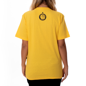 camiseta-fgv-atle-costas-5.png