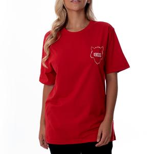 camiseta-mack-direito-frente-5.png