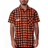 1-camisa-hummburg-frente.png