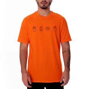 2-camiseta-hummburg-frente.png