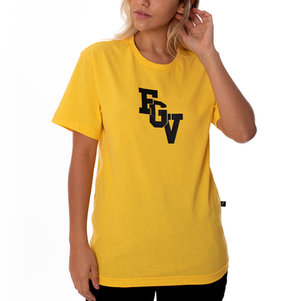 camiseta-fgv-atle-frente-5.png