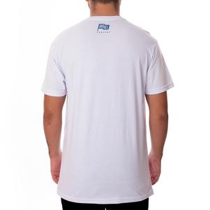 1-camiseta-cacique-costas.png