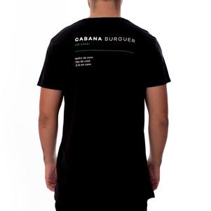 3-camiseta-cabana-costas.png