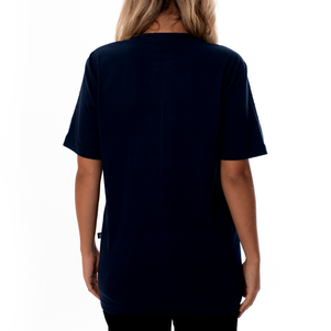 camiseta-u-costas.png