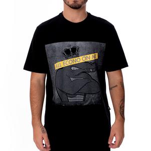 camiseta-fgv-atle-frente-3.png