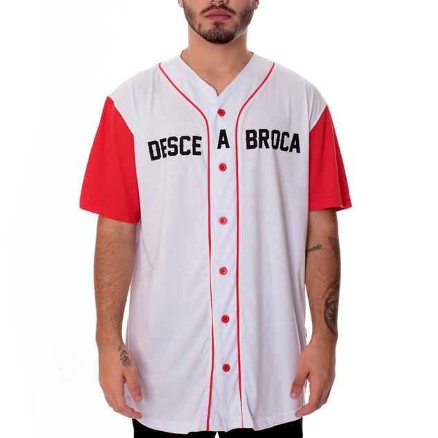 1-camiseta-basebol.png