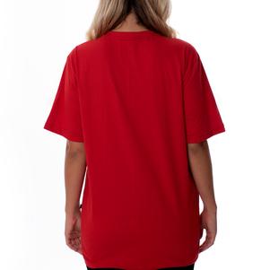 camiseta-mack-direito-costas-5.png