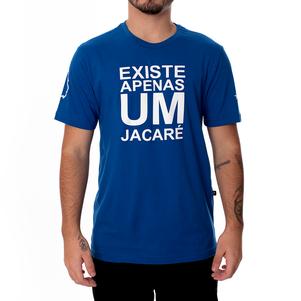camiseta-espm-frente.png