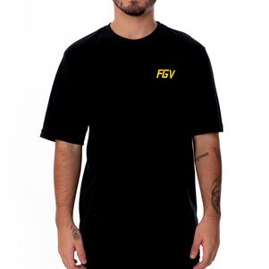 camiseta-fgv-atle-frente-2.png