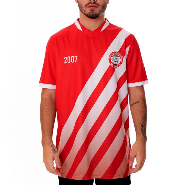 2-camiseta-mack-frente.png