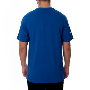 camiseta-espm-costas.png
