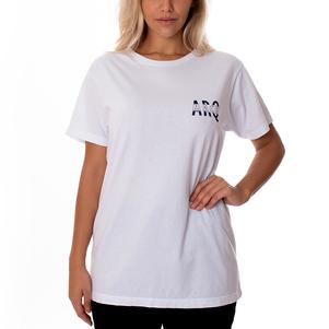 camiseta-mack-arqu-frente-2.png