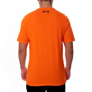 2-camiseta-hummburg-costas.png