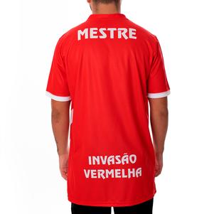 2-camiseta-mack-costas.png
