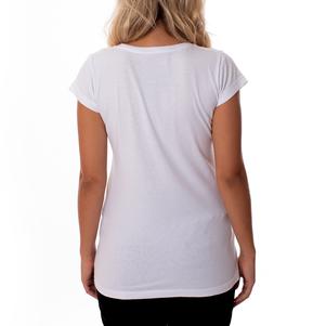 camiseta-odonto9-costas-2.png