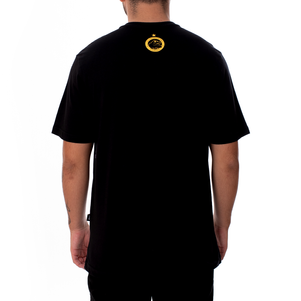 camiseta-fgv-atle-costas-3.png