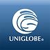 uniglobe