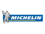 Michelin1.png