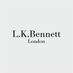 L.K. Bennettt