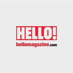 HELLO! magazine.com