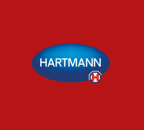 Werbeagentur Heidenheim internetagentur webagentur werbeagentur chiemgau