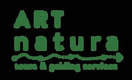 Art Natura - Coworking en Santiago