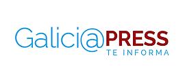 GaliciaPress - Coworking en Santiago