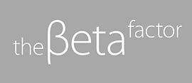 The Beta Factor - Coworking en Santiago