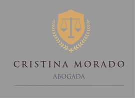 Cristina Morado - Coworking en Santiago