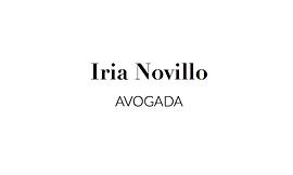 Iria Novillo - Coworking en Santiago