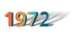 3d-number-year-1972-joyful-260nw-1269540