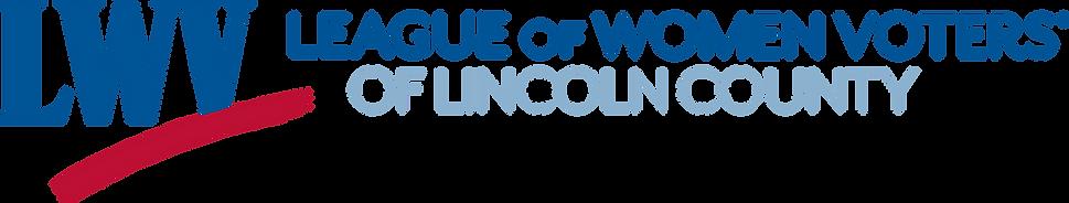 LWVLC logo.PNG