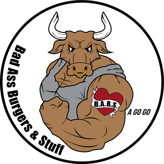 muscle bull_ring.png