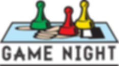 game_14500c.jpg