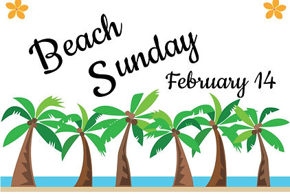 Beach Sunday 2021.jpg