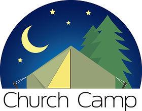 camp_10501c.jpg