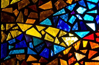 Stained%20Glass_edited.jpg