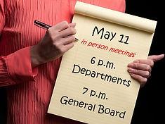 Department and Board Meetings.jpg