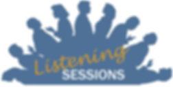 Listening Sessions.jpg
