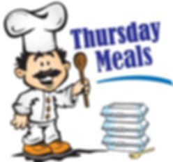 Thursday Meals.jpg