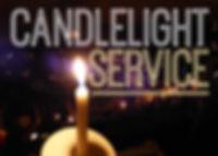 candle_16519ac.jpg