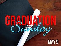 Graduation Sunday.jpg