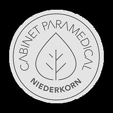 Cabinet Paramedical Niederkorn