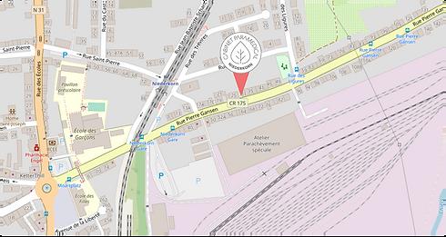 Map Niderkorn.png