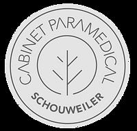 Cabinet Paramédical Schouweiler