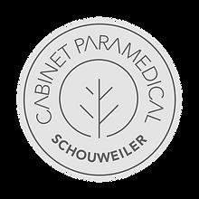Cabinet Paramedical Schouweiler